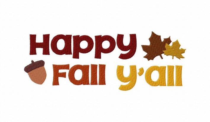 Happy-Fall-Yall-